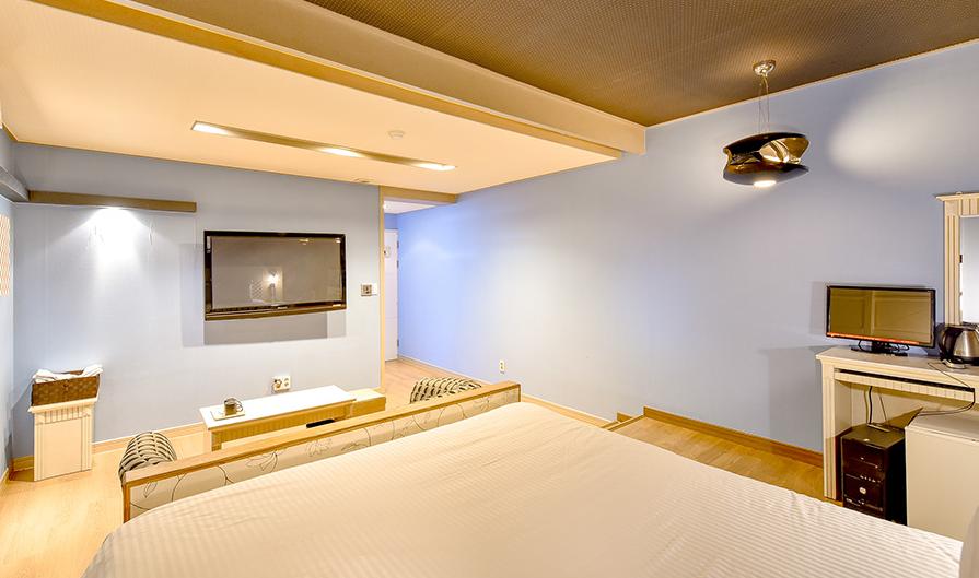 airtel busan room deals reviews photos south korea rh agoda com