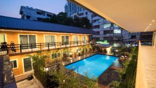 10 Best Bangkok Hotels: HD Photos + Reviews of Hotels in