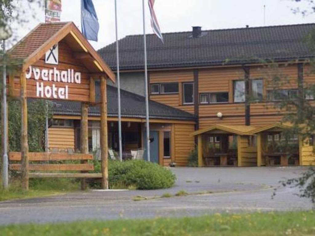 Date Single Vakre Damer I Narvik
