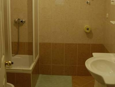 Apartament cu 2 dormitoare (5 adulţi) (2 Bedroom Apartment (5 Adults))