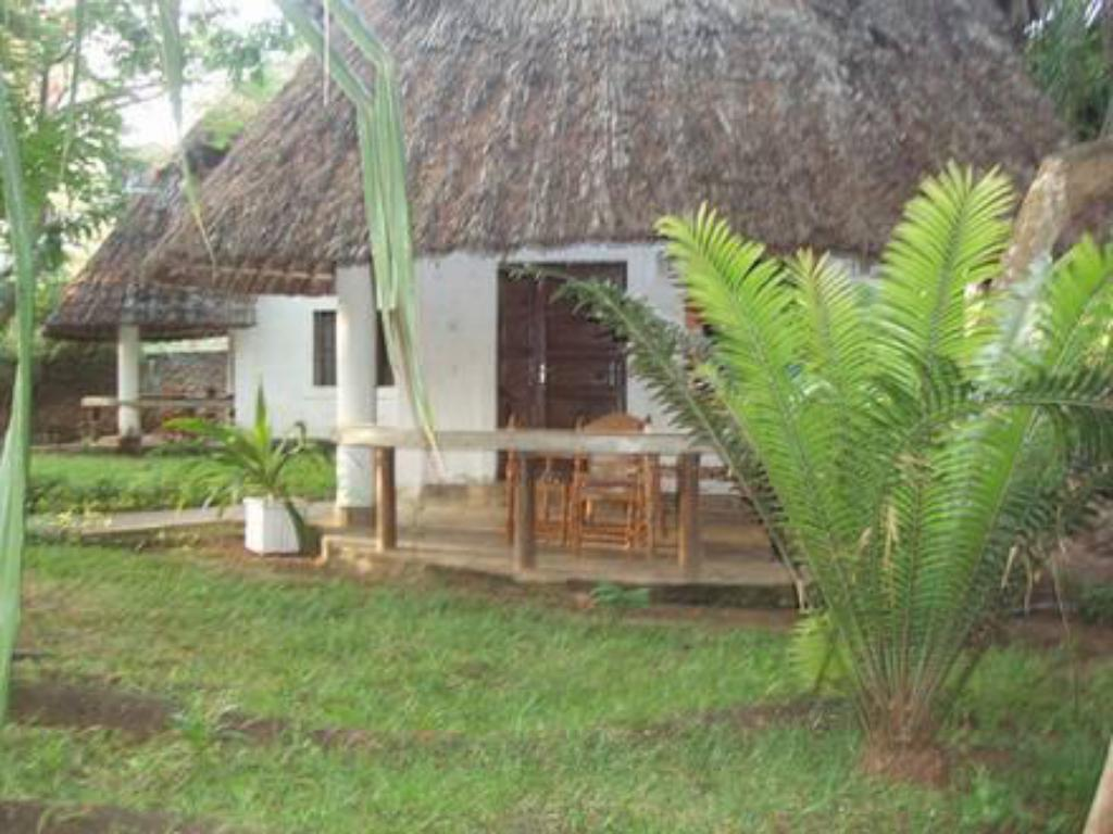 Diani Star Beds