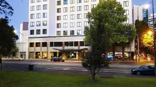 Radisson On Flagstaff Gardens Hotel