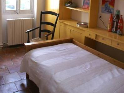 Suită familial (4 adulţi) (Family Suite (4 Adults))