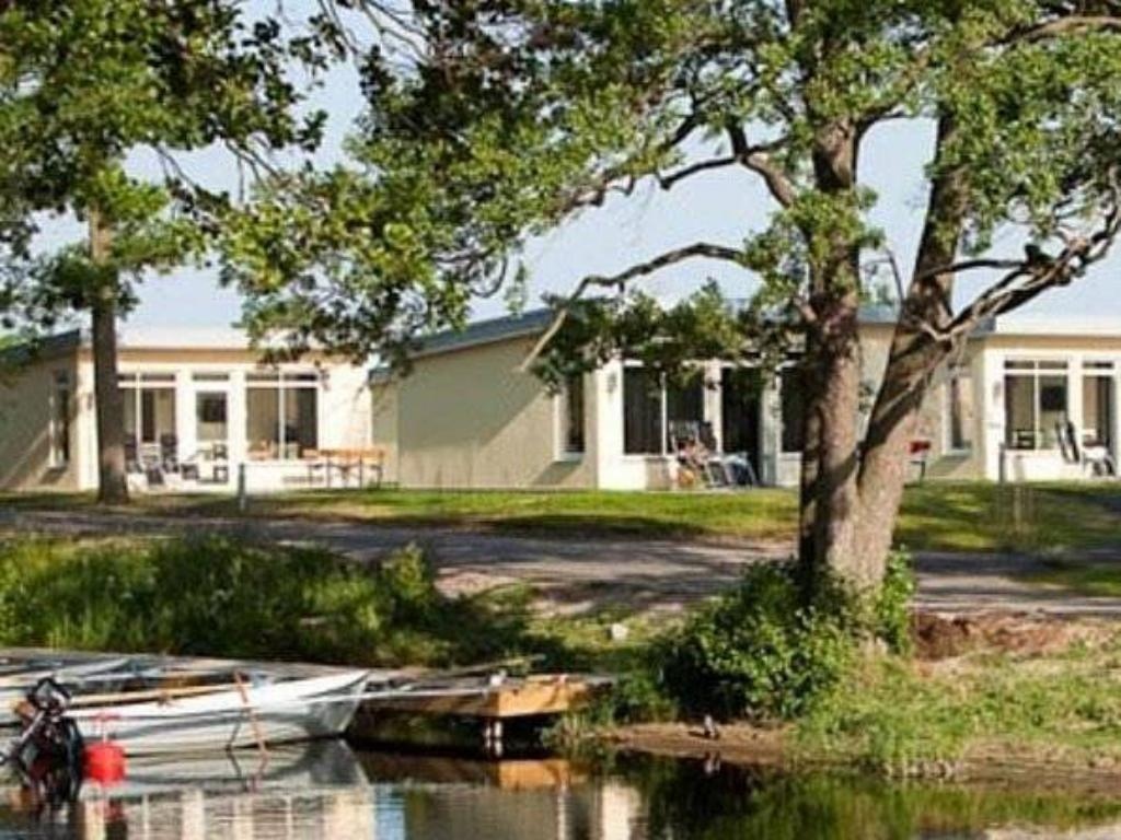 Ringsjostrand Hotel In Horby Room Deals Photos Reviews