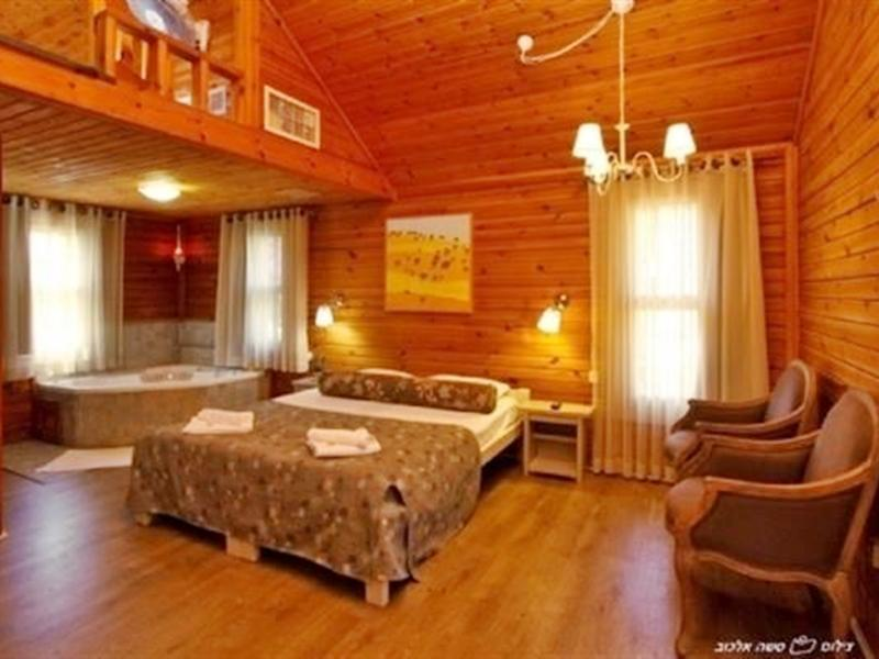 Apartament rodzinny (Family Suite)
