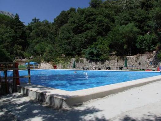 Santuari De Lluc Mallorca Ofertas De Ltimo Minuto En Santuari De  # Muebles Rial Asados