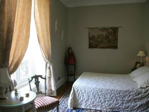 Double Room - Verlaine