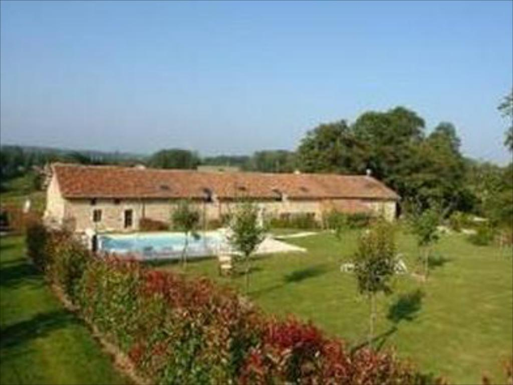Hostellerie La Bergerie Oradour Sur Vayres 2020 Updated Deals