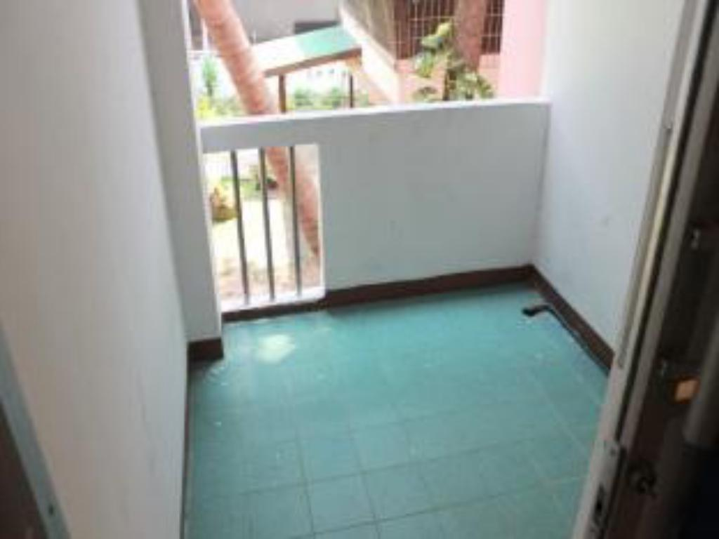 Best Price on Soi 5 Apartment in Pattaya + Reviews