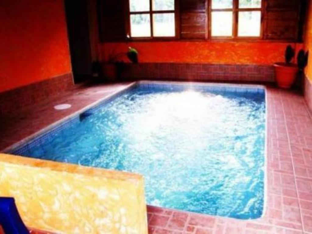 Hotel alicante apaneca in ataco room deals photos reviews - Hotels in alicante with swimming pool ...
