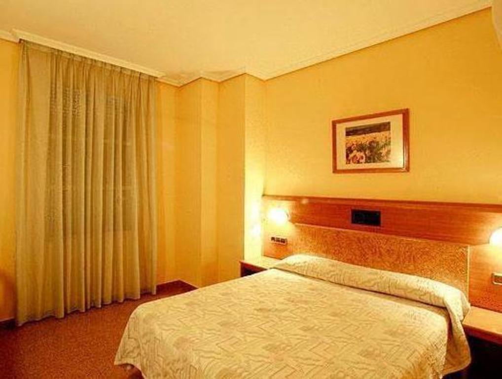 Hotel ca itas maite casas ib ez ofertas de ltimo minuto en hotel ca itas maite casas ib ez - Hotel aro s casas ibanez ...