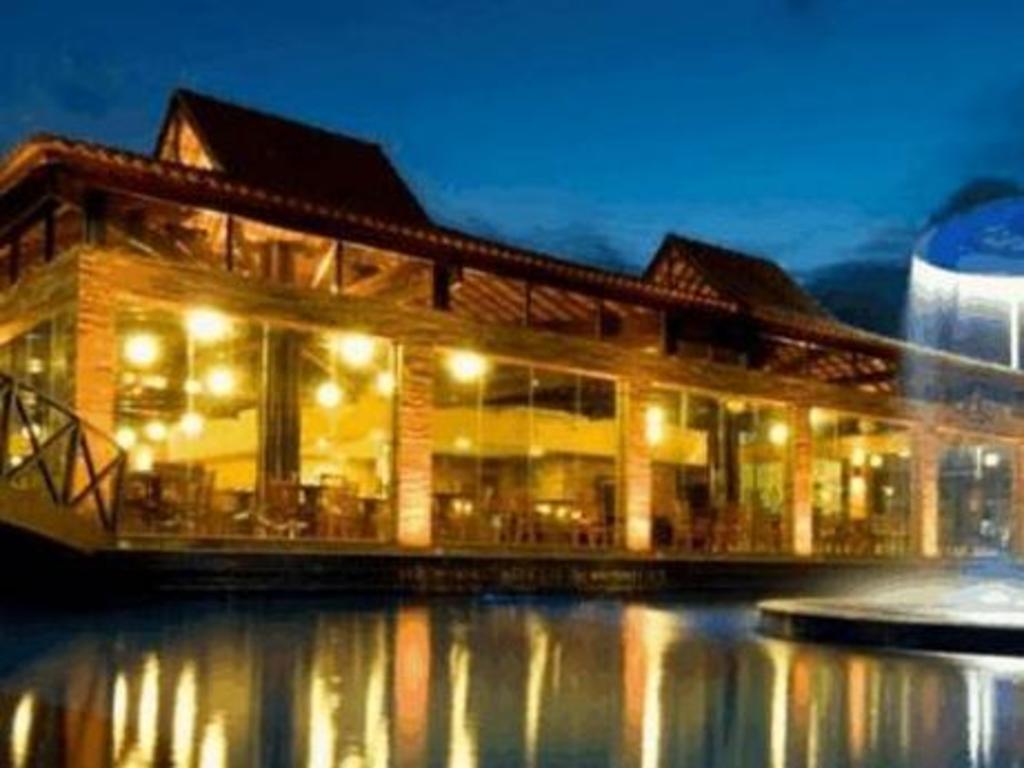 Book Mussulo Resort By Mantra - All Inclusive in Conde