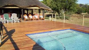 Tranquillity Spa and Lodge
