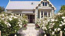 Lilac Rose Boutique Bed & Breakfast