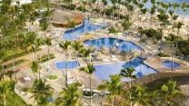 Grand Sirenis Punta Cana Resort Casino & Aquagames - All Inclusive