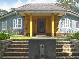 Samanpaya Holiday Bungalow