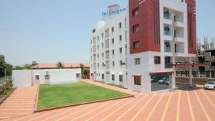 Sai Sangam Hotel (Pet-friendly)