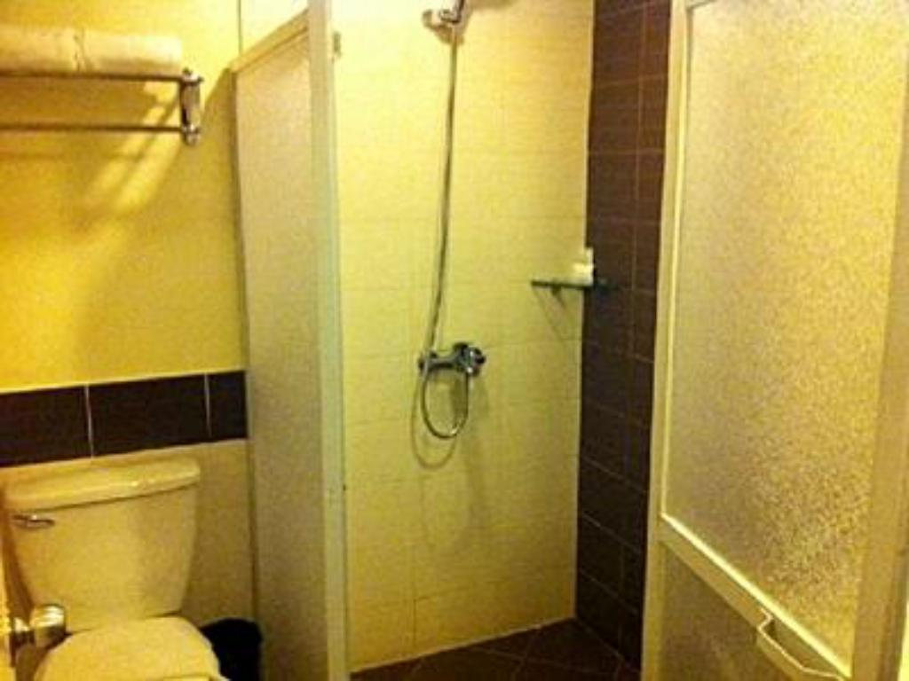 Best price on premiere citi suites in cebu reviews Premiere bathroom design reviews