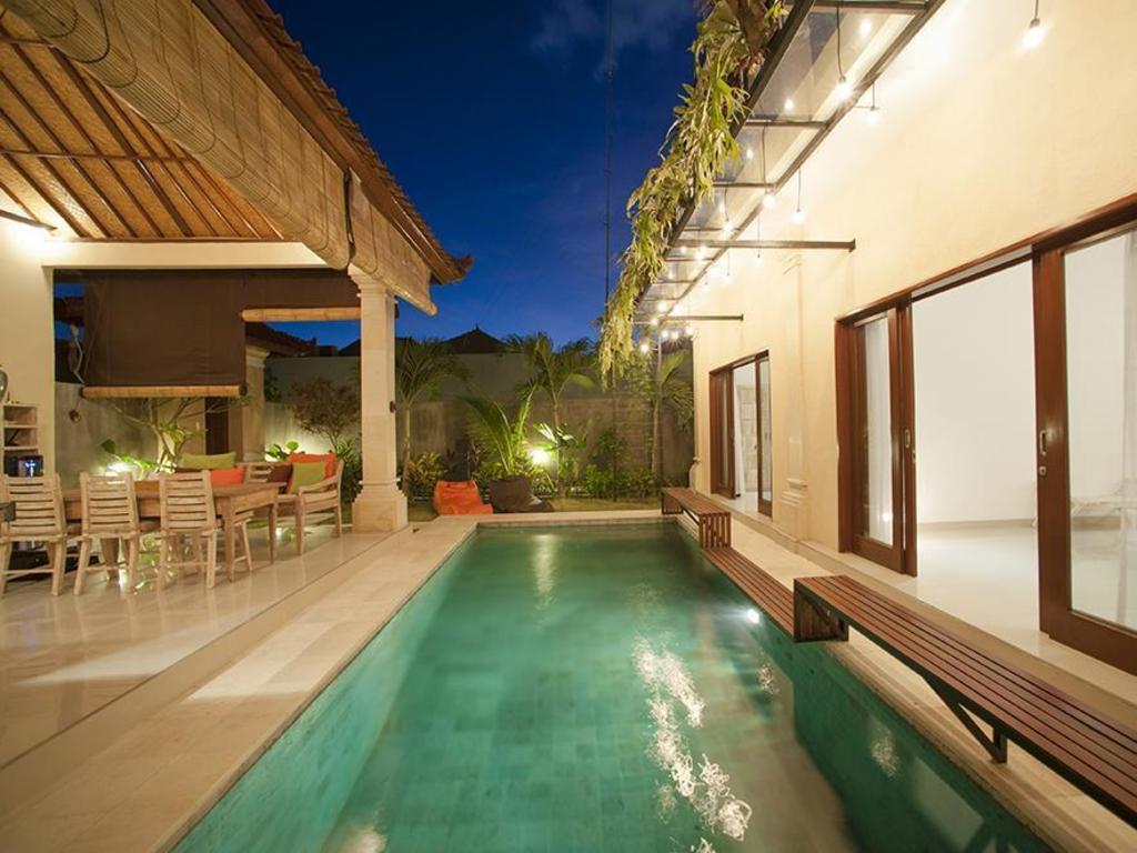Esmee Villa By Esmee Management Resort Villa Bali Deals Photos Reviews
