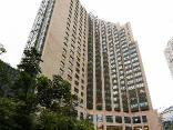Ziyuan Service Apartment