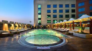 10 Best New Delhi and NCR Hotels: HD Photos + Reviews of