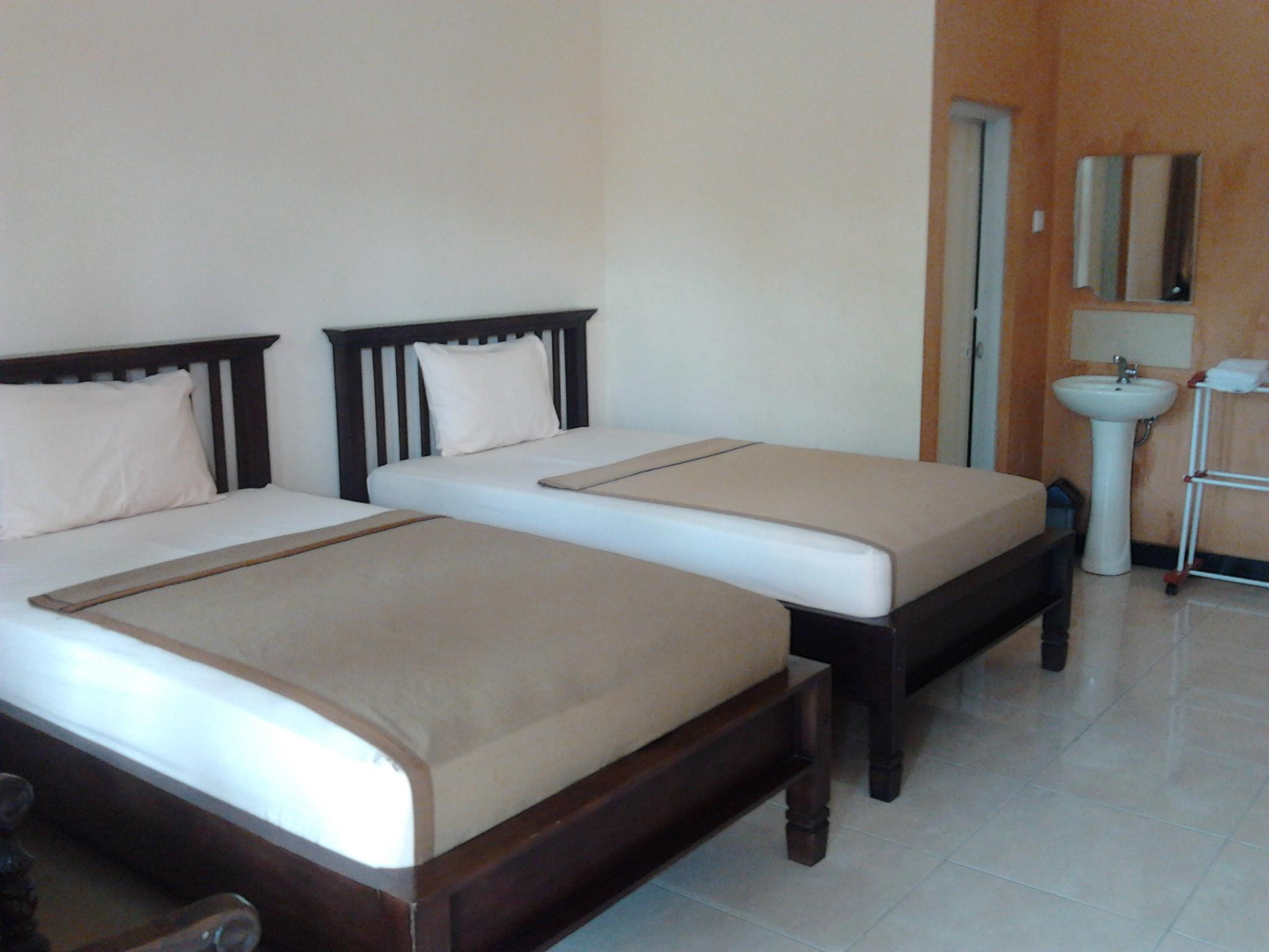 Best Price on Astro Hotel Purwokerto in Purwokerto + Reviews!