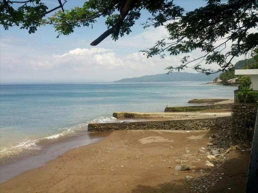 Best price on acacia resort and dive center in batangas reviews - Acacia dive resort ...