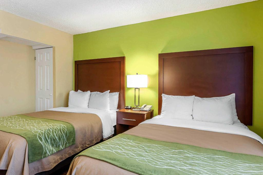 See all 27 photos Comfort Inn North