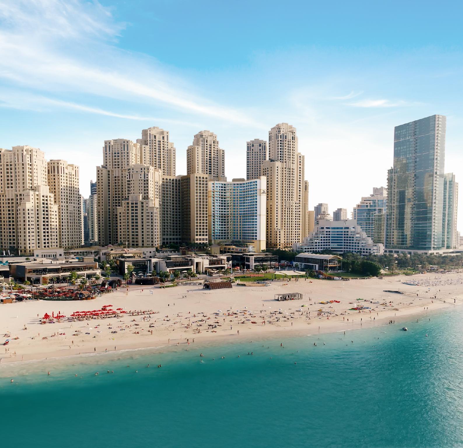Dating εφαρμογή Ντουμπάι