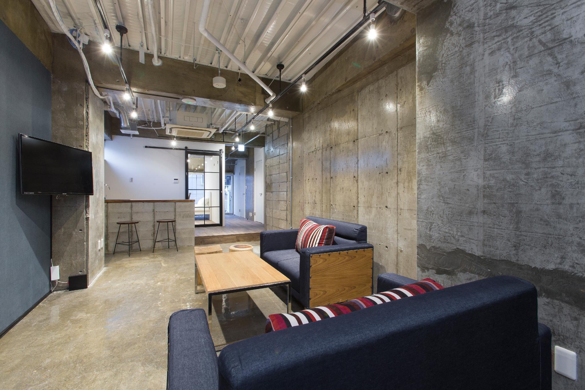 1 3rd residence serviced apartments akihabara in tokyo room deals rh agoda com