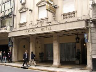 Carsson Hotel Buenos Aires