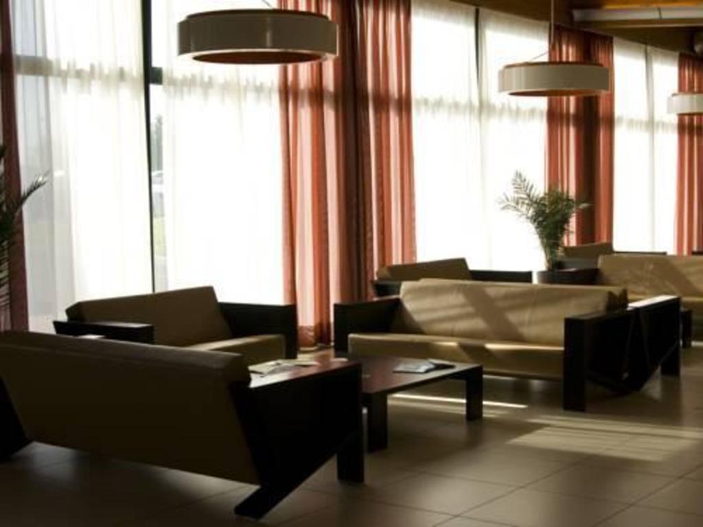 Home Design Busto Arsizio best price on hotel le robinie in solbiate olona + reviews!