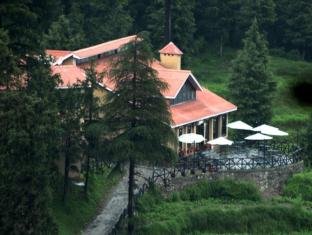 Aamod Resort - Dalhousie