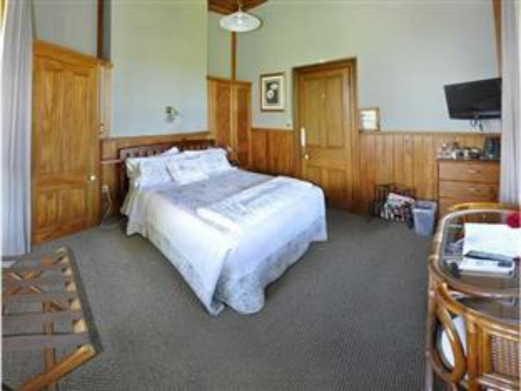 See all 19 photos Villa Heights Bed & Breakfast