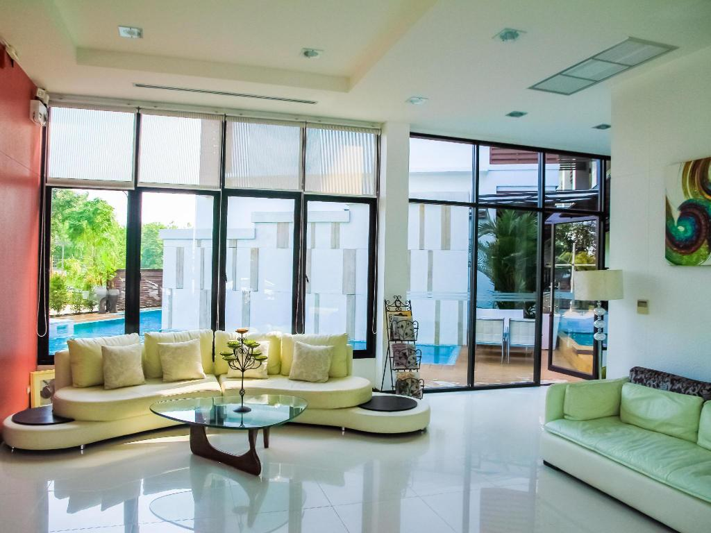 Hotel Isan Best Price On Mamaison Hotel In Buriram Reviews