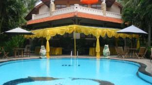 Pondok Layung Resort Anyer