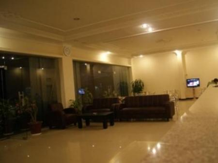 Palu City Hotel Indonesia Room Deals Reviews & s