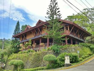 AXB Tagaytay Home for Rent