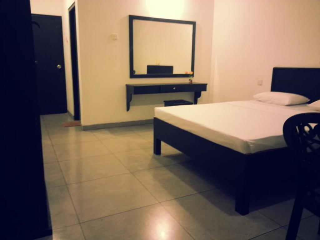 Standard Room Zenith Home Stay