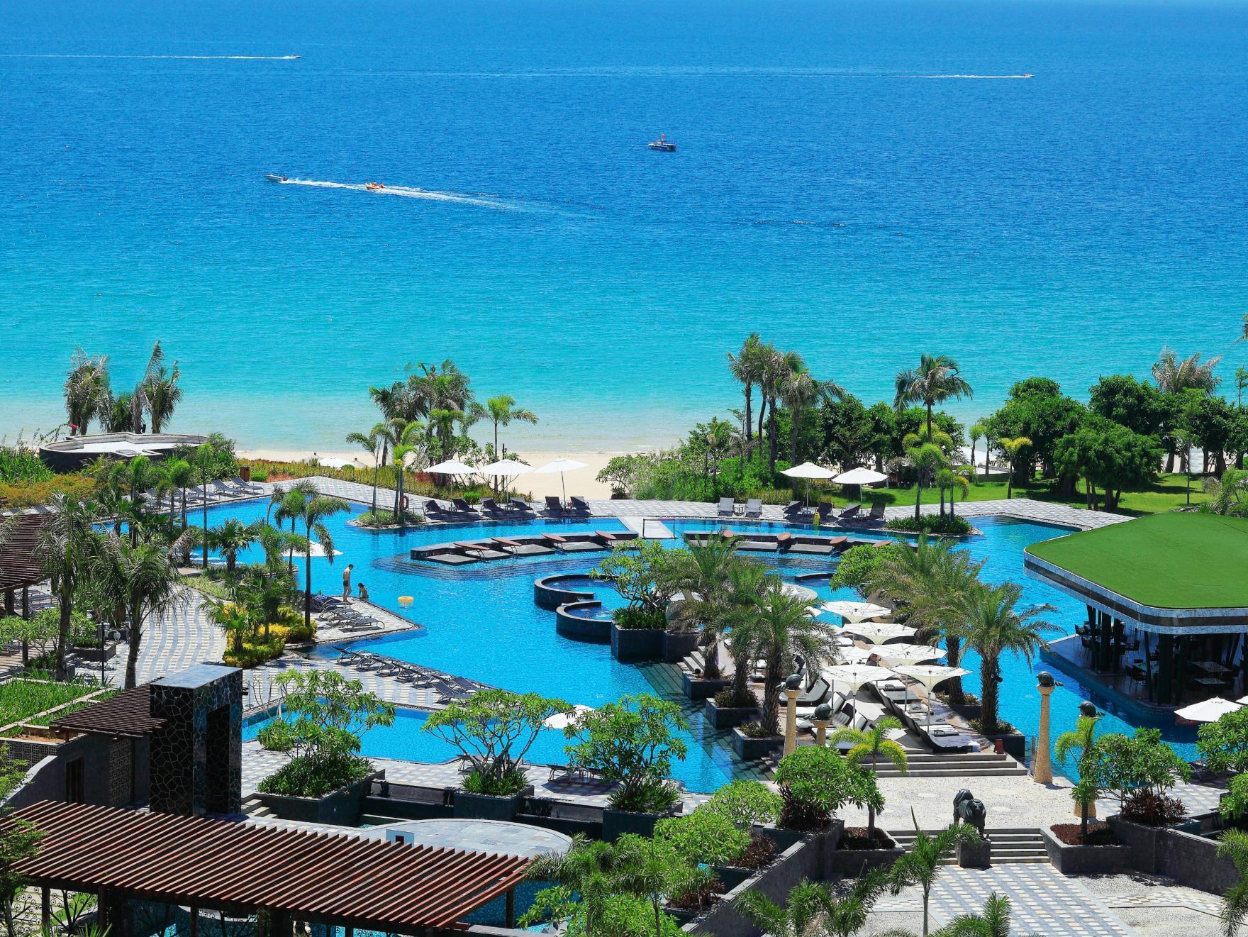 10 best sanya hotels hd photos reviews of hotels in sanya china rh agoda com