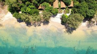 Heaven Beach Eco resort & Art