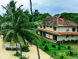 Casamaria Beach Resort