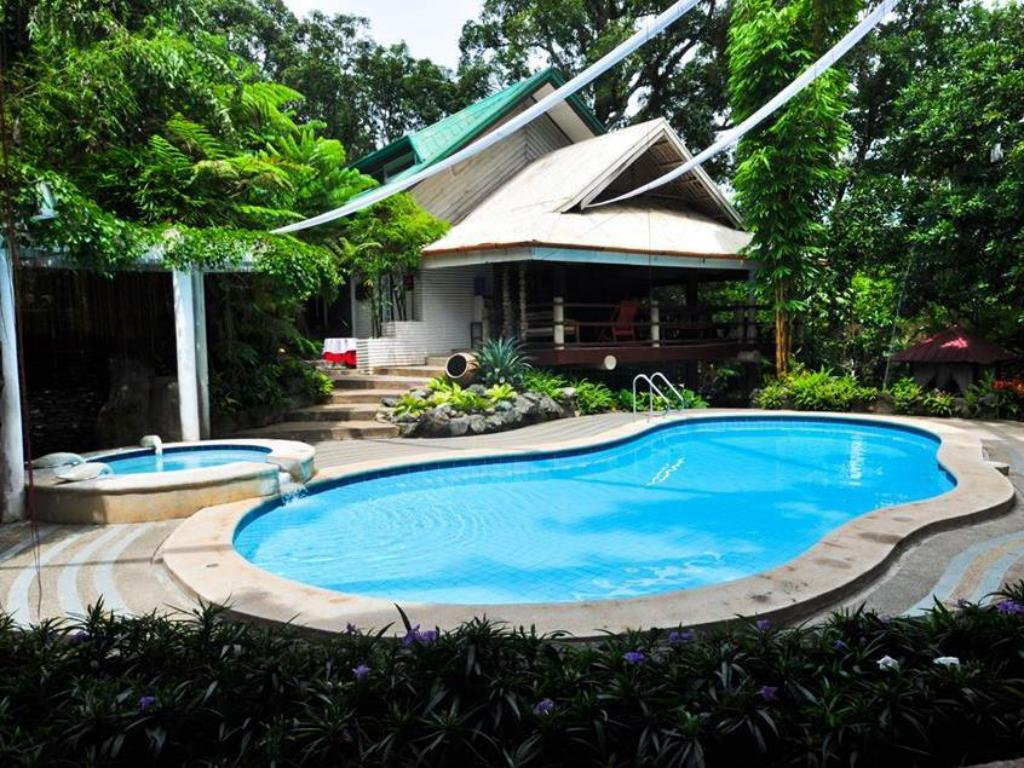 Callospa Resort In Antipolo Room Deals Photos Reviews
