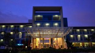 Emersia Hotel and Resort