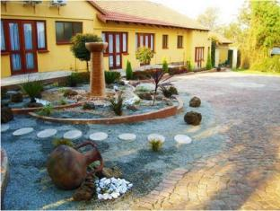 Dumelang Executive Lodge