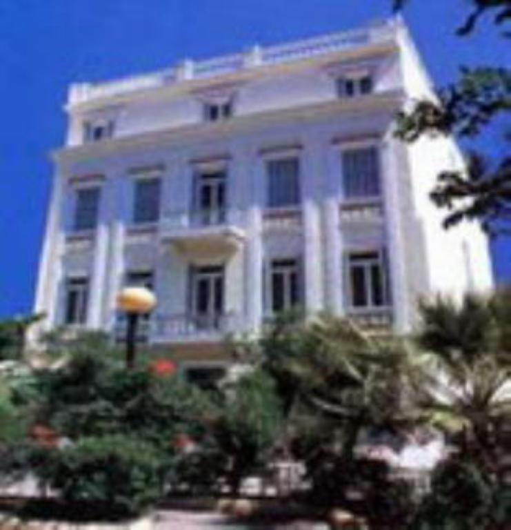 Hotel Rio Athens  [Deleted]