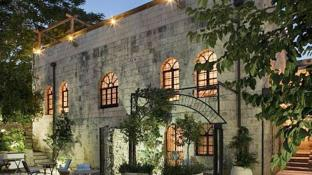 Hotel Alegra Boutique Suites