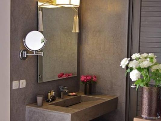 Salle De Bain Style Riad ~ riad spa dar 73 marrakech offres sp ciales pour cet h tel