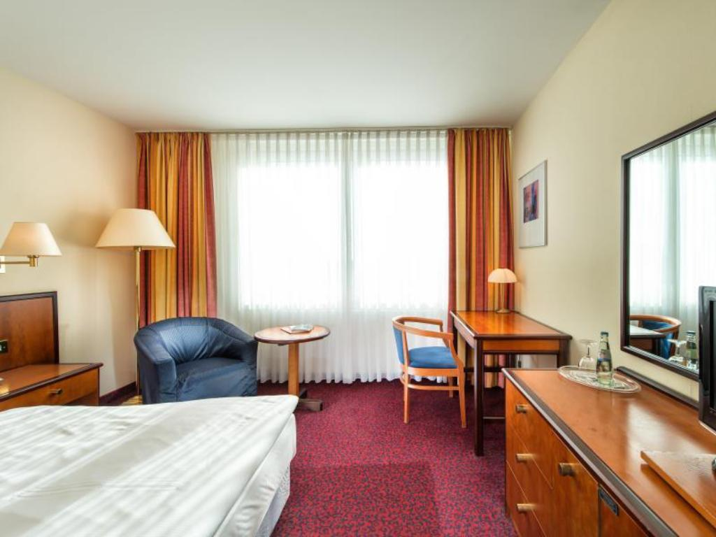 See all 28 photos Best Western Bremen East