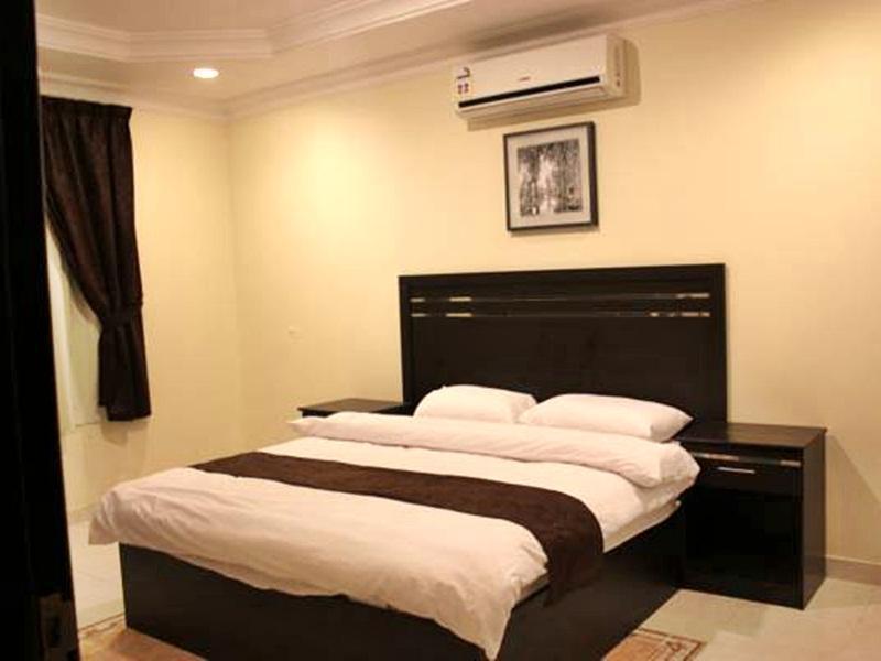 aghadir map and hotels in aghadir area riyadh rh agoda com